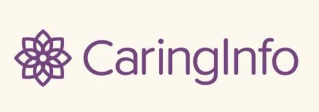 CaringInfo