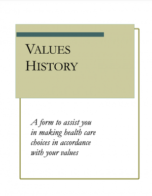 Values-history-cover