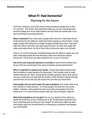 dementia-directives-cover